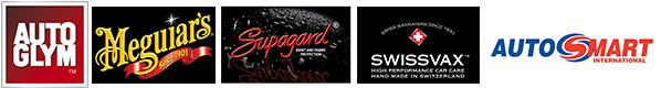 logo_sponsors2