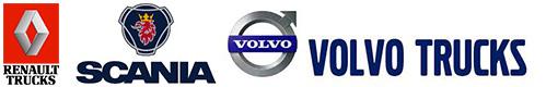 logo_sponsors3